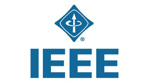 Jill Tietjen featured on IEEE Career Reset
